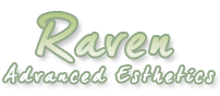 Raven Advanced Esthetics